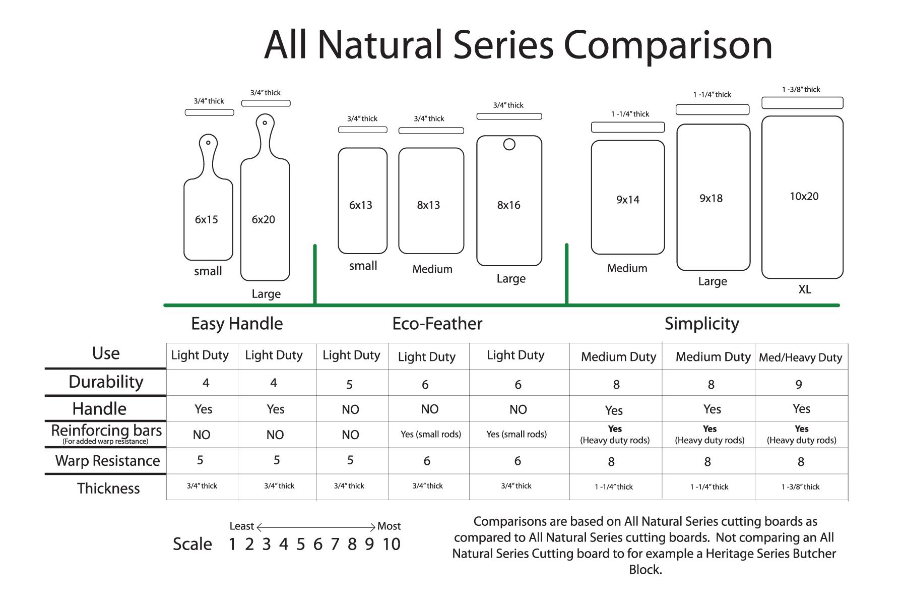 ans-size-chart.jpg