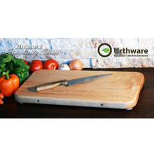 Urthware All Natural Simplicty series XL Cutting board