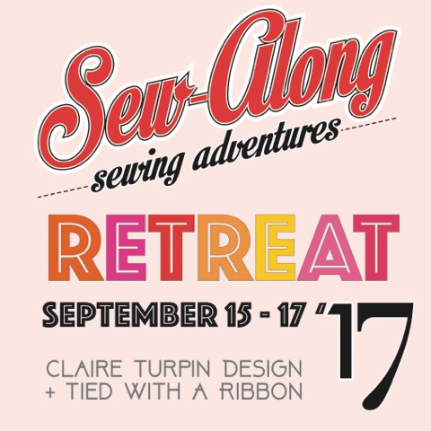 retreat-17-ad-revised.jpeg