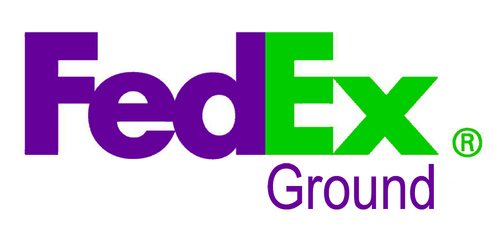 fedex-ground-logo.jpg