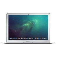 "13"" Apple Macbook Air - i5, 8GB, 256GB SSD, OSX 10.12 Sierra (2014)"