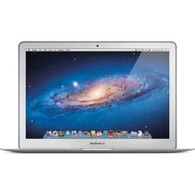 "Apple Macbook Air 13"" - i5, 4GB, 256GB SSD, OSX 10.12 Sierra (2012)"