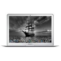 "13"" Apple Macbook Air - i5, 4GB, 128GB SSD, OSX 10.12 Sierra (2013)"