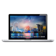 "13"" Apple Macbook Pro - i5, 4GB, 500GB, DVD-RW, OSX 10.12 Sierra"