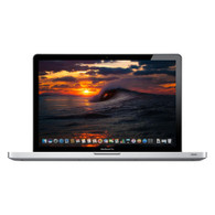 "13"" Apple Macbook Pro - i5, 16GB, 500GB, DVD-RW, OSX 10.12 Sierra"