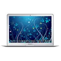 "13"" Apple Macbook Air - i7, 8GB, 256GB SSD, OSX 10.12 Sierra (2014)"