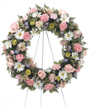 Circle of Remembrance