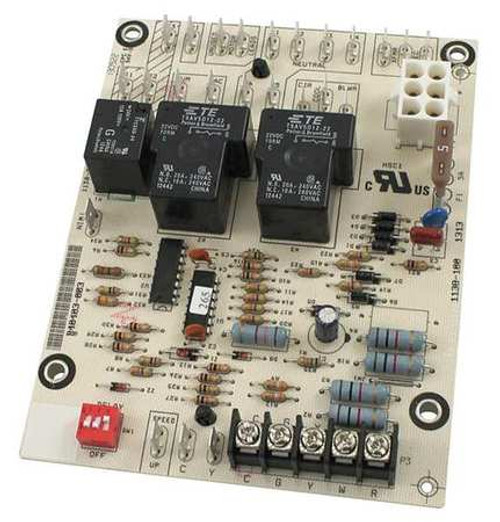 R40403 003__75493.1509380494?c=2 lennox armstrong ducane 73k79 73k7901 17w82 ignition control board kit  at webbmarketing.co