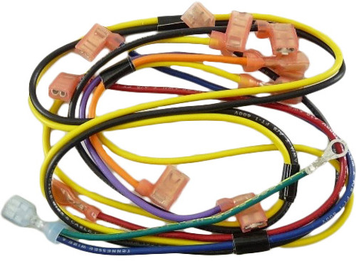 1086021__31173.1509397038?c=2 wiring harnesses, buy replacement wiring harness for control board  at crackthecode.co