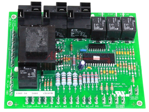 CB103B__13681.1510174319?c=2 control circuit boards, buy replacement control boards at ac unit  at webbmarketing.co
