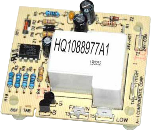 1088977__04016.1510238849?c=2 control circuit boards, buy replacement control boards at ac unit  at webbmarketing.co