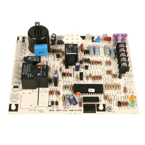5H79749__14544.1510677132?c=2 bard 5651 124 8620 155 ignition furnace control board kit  at webbmarketing.co