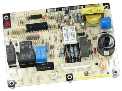 LH33WP003A__94276.1508860128?c=2 carrier bryant payne furnace control board lh33wp003a  at webbmarketing.co