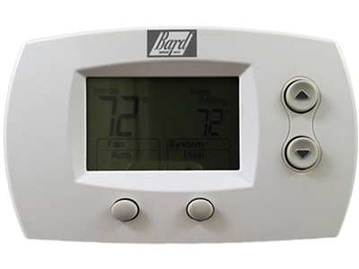 bard thermostat wiring bard wirning diagrams Tempstar Thermostat Wiring bard thermostat wiring diagram
