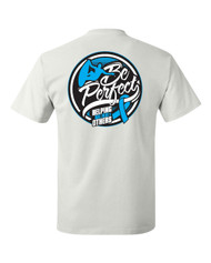 New Look Wake Tee