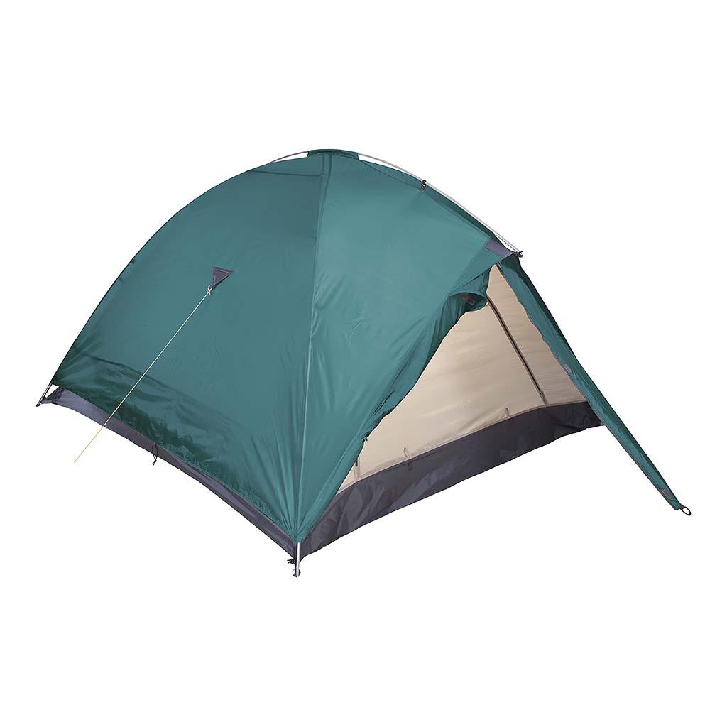 Challenger 4 Tent