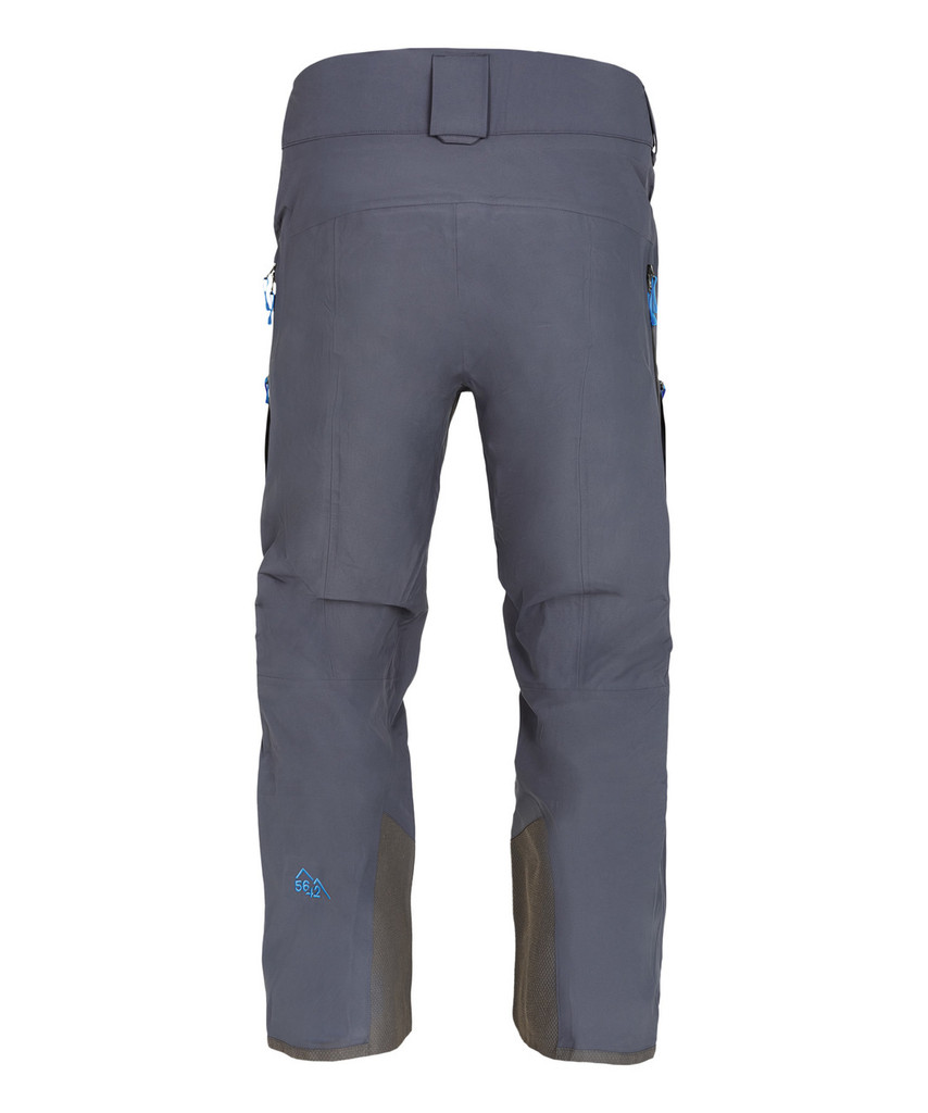 Flux pants men's