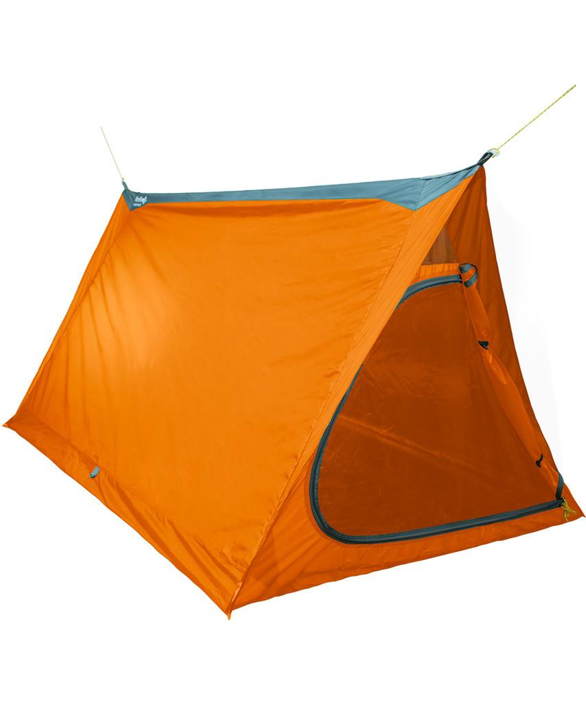 Tent Light Fox V2