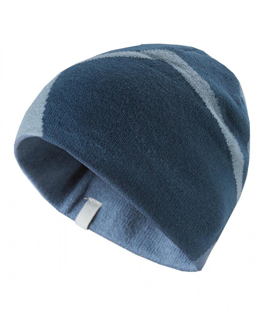 Fort Hat