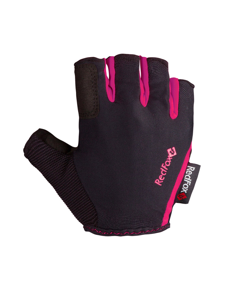 Trek II Cycling Gloves