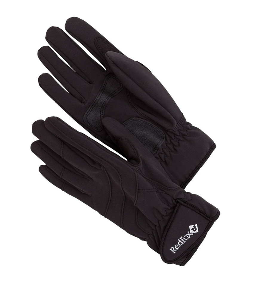 Light Shell II Gloves
