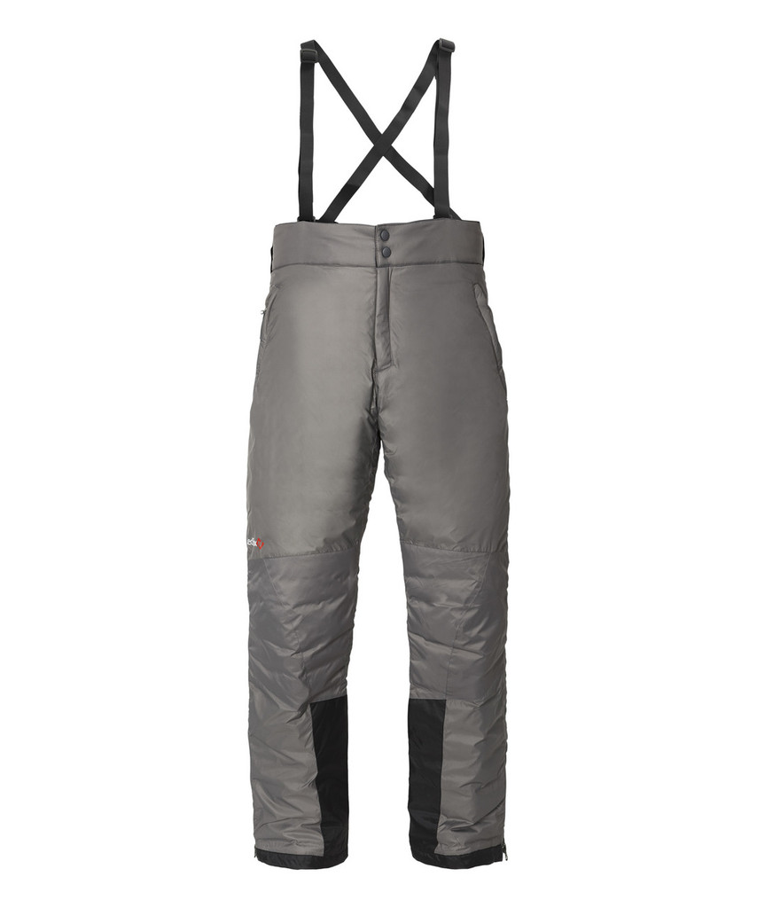 Flight Lite Down Pants