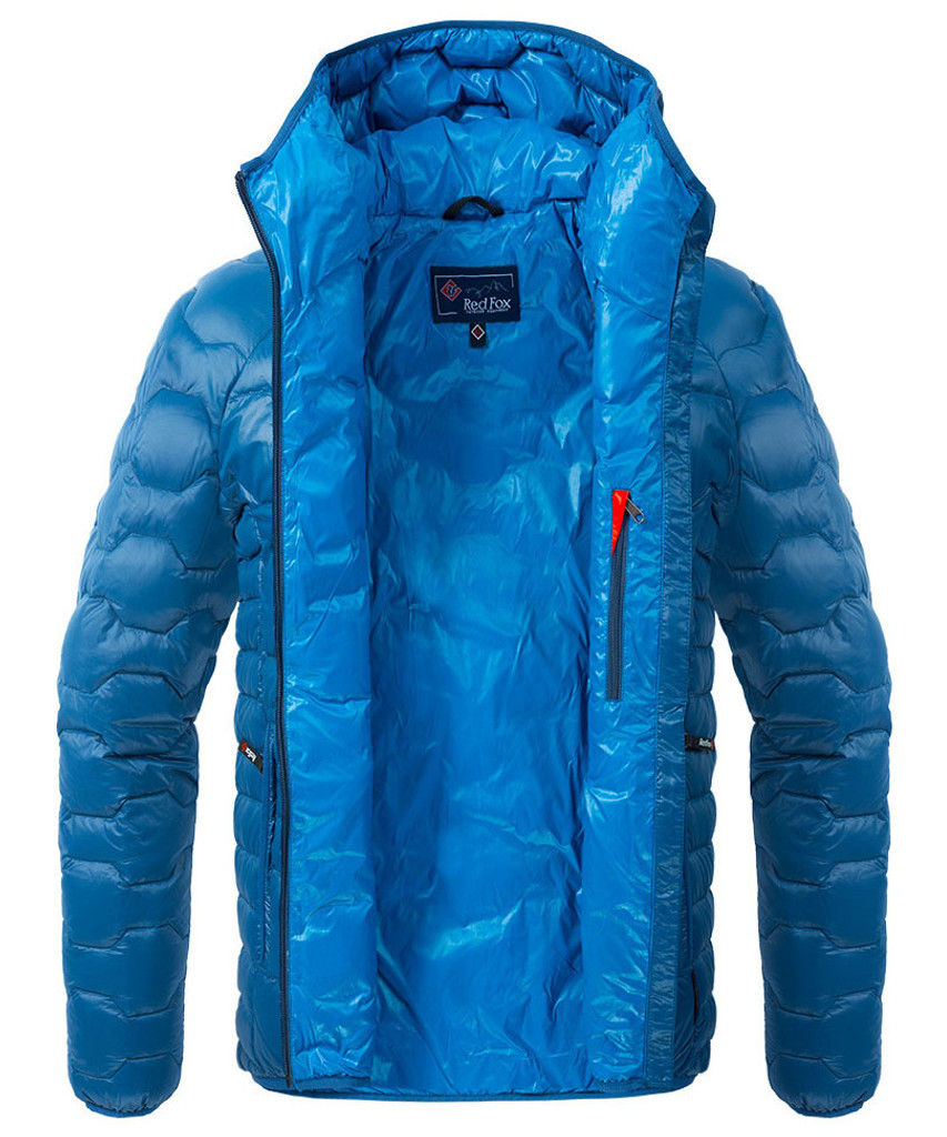 Men's Belite Down Jacket