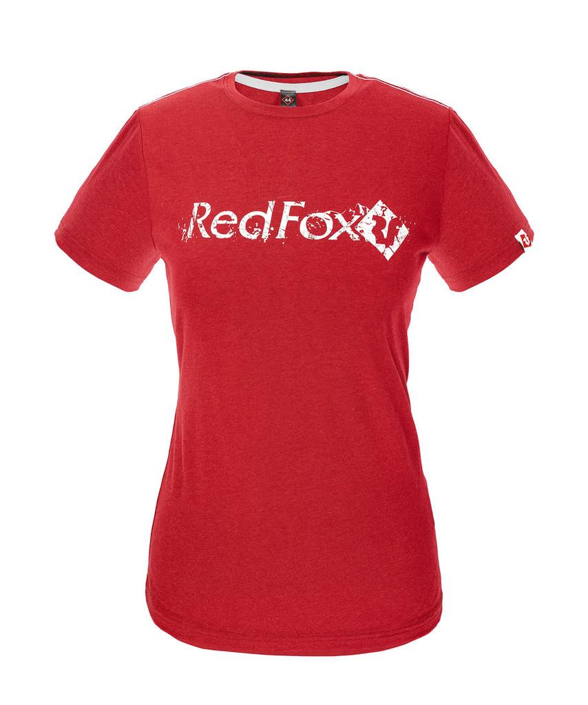 RF Gold II Women's T-shirt