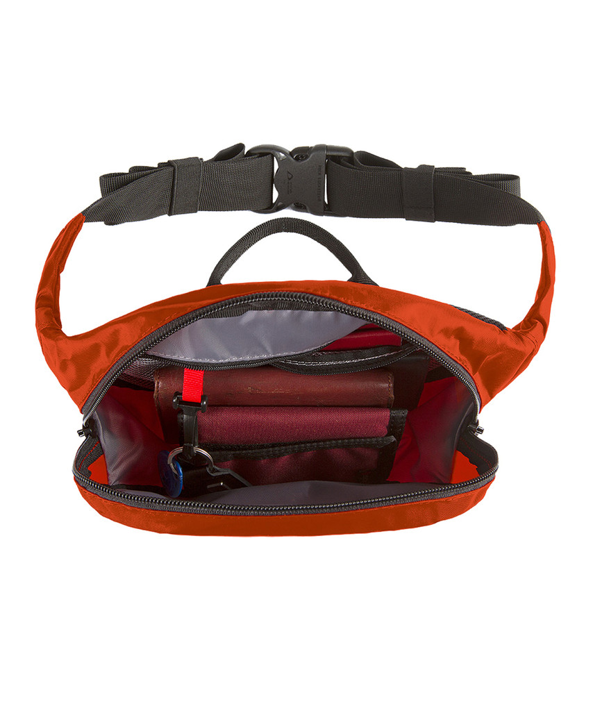 Hip Belt Organizer