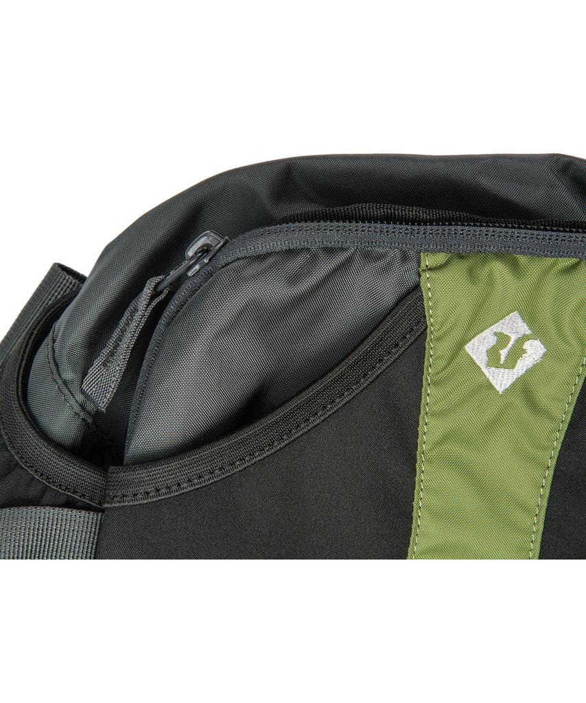 Transit Hip Pack