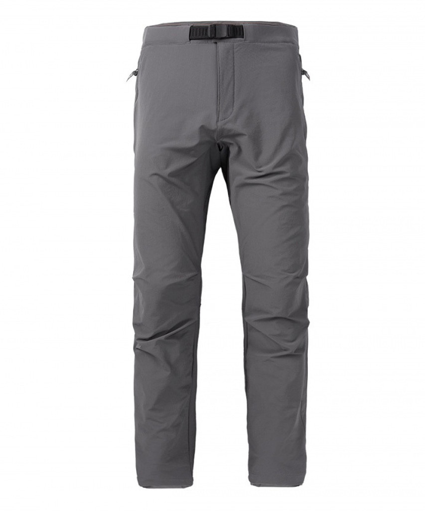 Men's Shelter Shell Pants