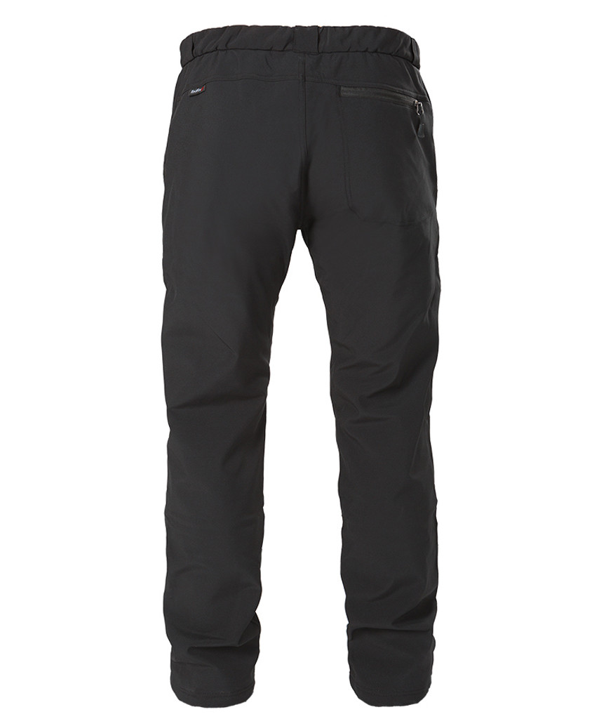 Men's Spirit Pants