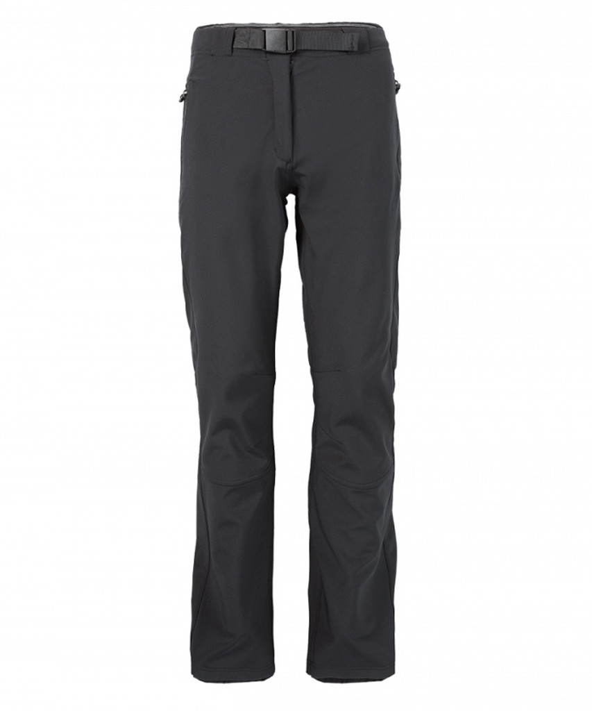 Women's Spirit Pants