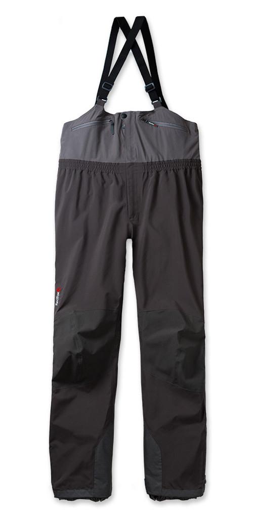 X6 GTX Storm Pant