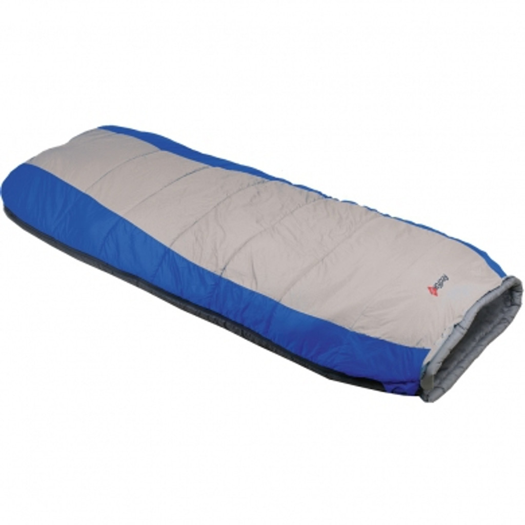 Yeti SR sleeping bag