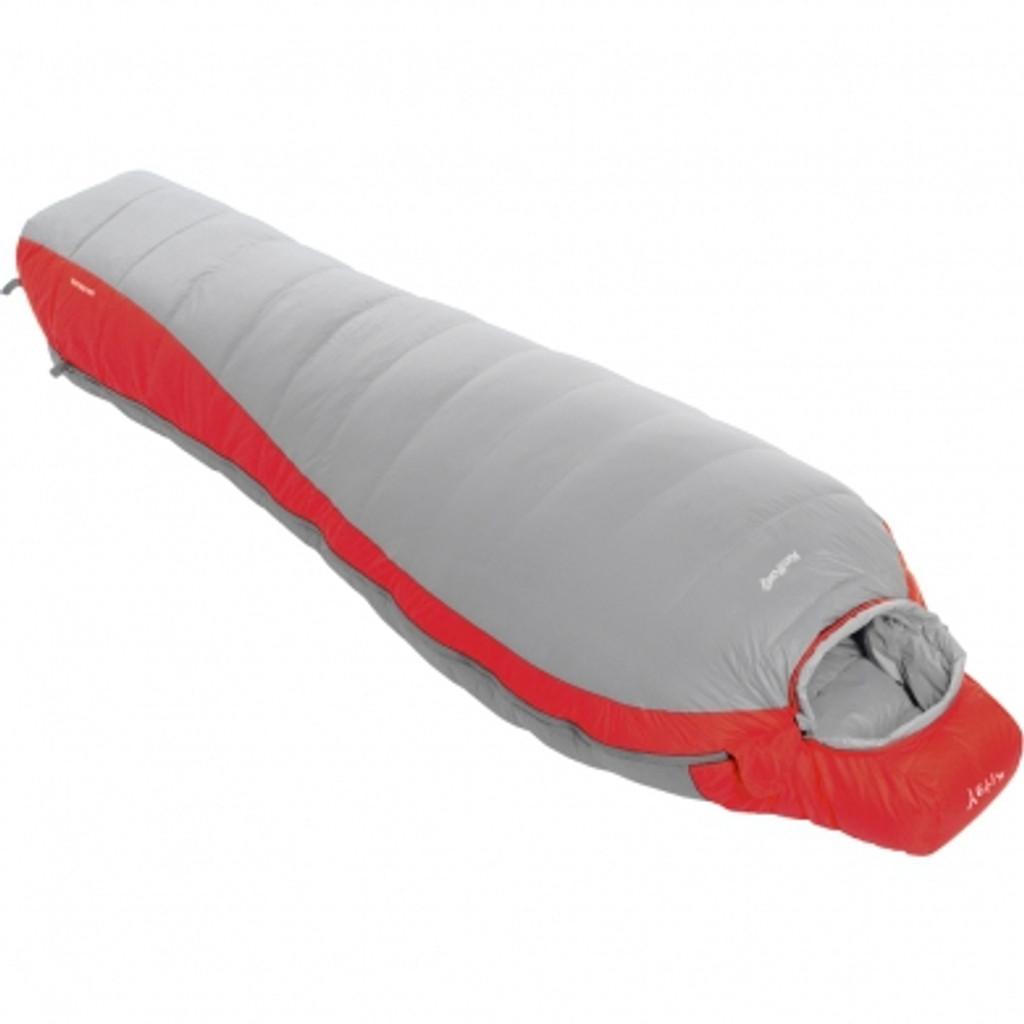 Yeti -30 sleeping bag