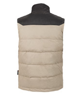 Men's Nansen Down Vest