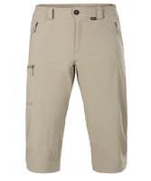 Stretcher Capri Men's
