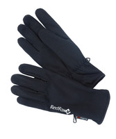 Stretch gloves