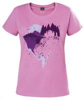Columbus t-shirt women's