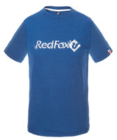 RF Gold II Men's  T-shirt