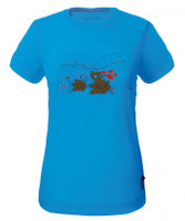 Women's Red Rocks T-Shirt