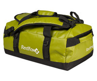 Expedition Duffel Bag (30L-120L)