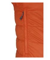 Karakorum Down Jacket