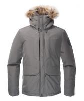 Men's Yukon GTX Jacket