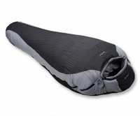 Arctic -40 sleeping bag