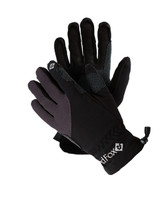 Softshell Technogloves