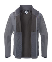 Men's Shelter Jacket