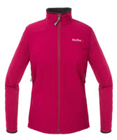 Women's Shelter Jacket