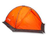 Mountain Fox Tent